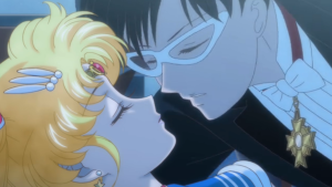 sailor_moon_crystal_act_4_2