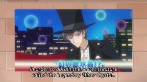 sailor_moon_crystal_act_6_2