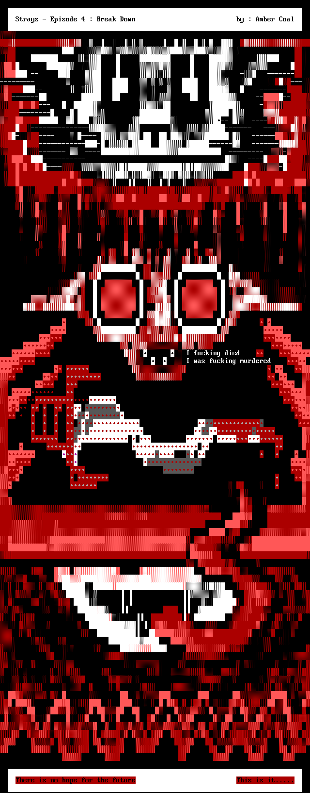 052315 - breakdown