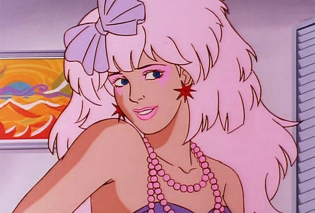 jem_and_the_holograms_1