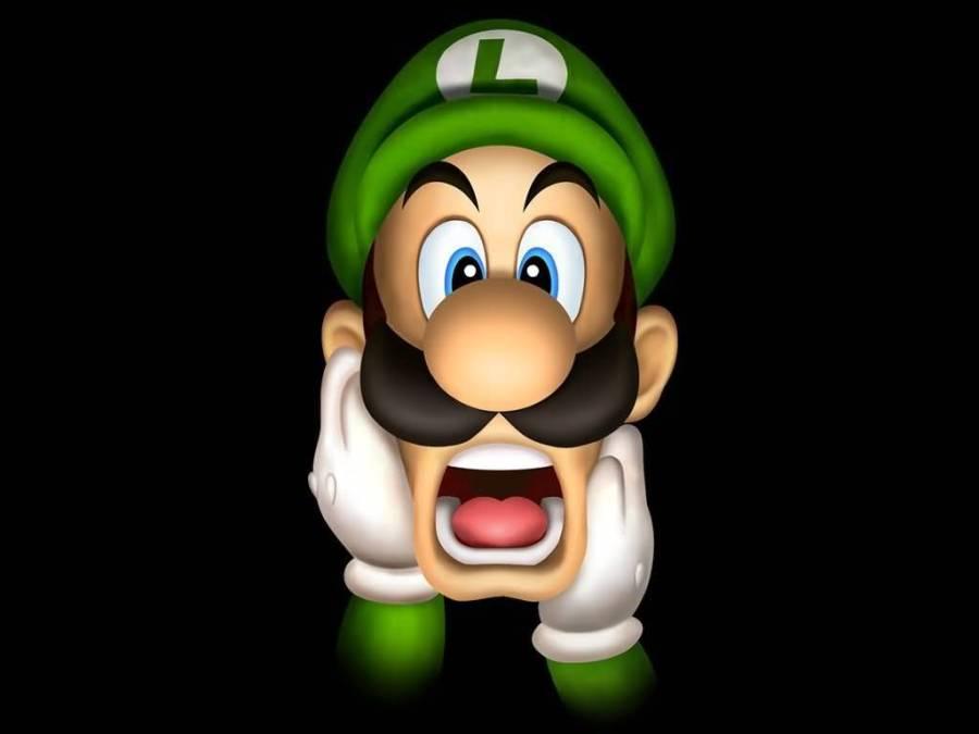 Luigis-Mansion1