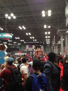 nycc17