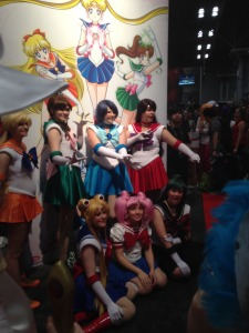 nycc6