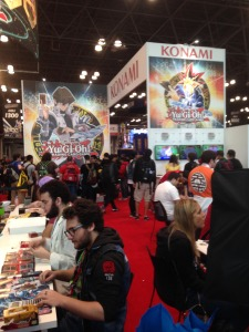 nycc9