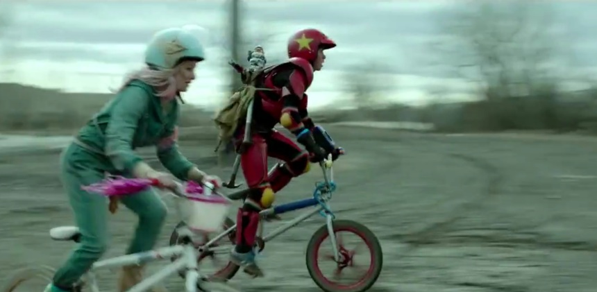 Turbo Kid_2