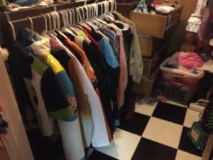 ventus013cosplay_closet