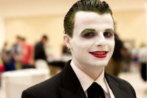 Killer smile :)