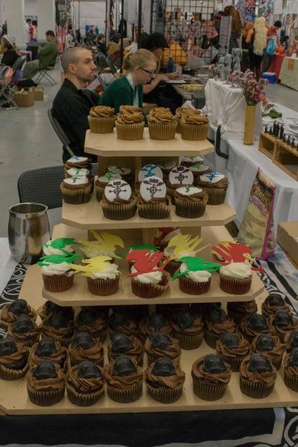 cupcakes_03