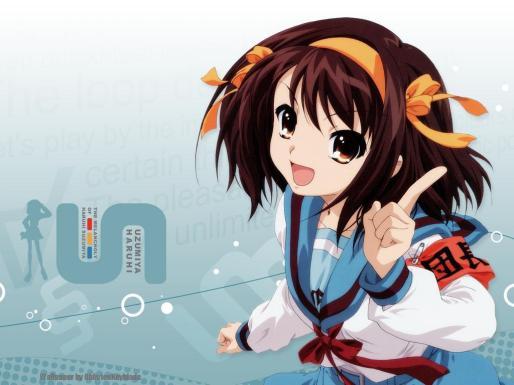 Suzumiya-Haruhi-being-cute-the-melancholy-of-haruhi-suzumiya-11572844-1024-768.jpg