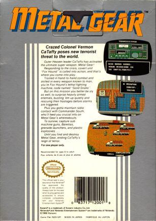 80017-metal-gear-nes-back-cover