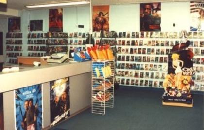video-store-2