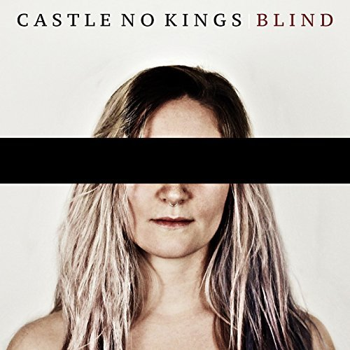 castle no kings blind
