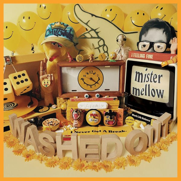 mistermellow_washedout