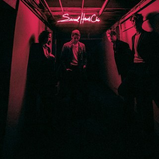 sacred hearts club_foster the people