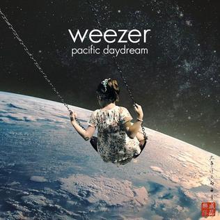 Weezer-pacific-daydream-album
